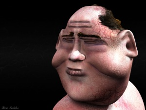 fatface3