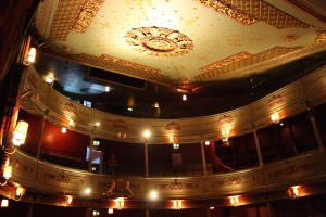 Bristol_Old_Vic_interior
