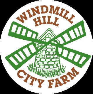 whcf_logo